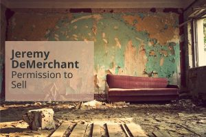 Abandonment Issues In Your Business