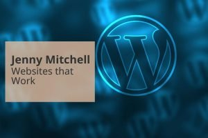 Why WordPress is What You Should Use for Your Coaching Website