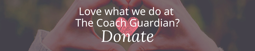 Donate Banner Ad
