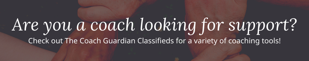 Classifieds Banner Ad