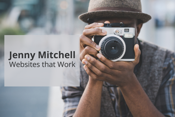 Where to Find and Create Amazing Images