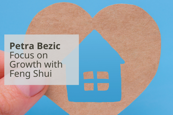 How Can a Feng Shui Consultant Help You?