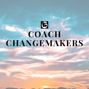 Coach Changemakers Group